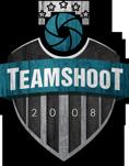 Teamshoot - Professionelle Mannschaftsfotos