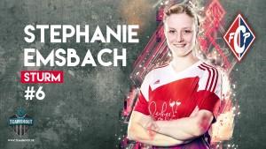 FCPech_0012_stephanie emsbach copy 2