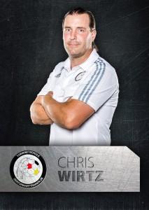 chris_wirtz