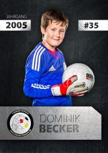dominik_becker