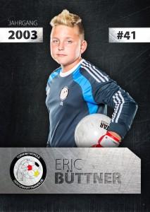eric_büttner