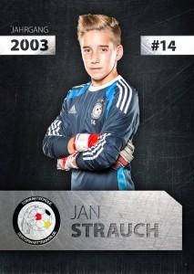 jan_strauch