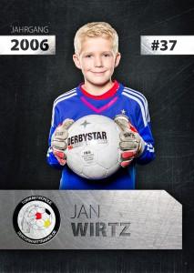 jan_wirtz
