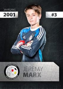 jeremy_marx