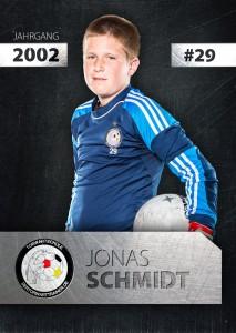 jonas_schmidt