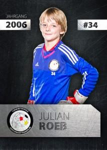 julian_roeb