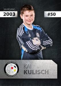 kai_kulisch_print