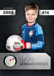 lucas_lewandowski