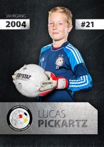 lucas_pickartz