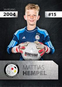 mattias_hempel