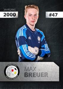 max_breuer_print