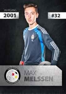 max_melssen