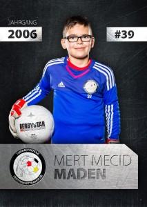 mert_mecid_maden