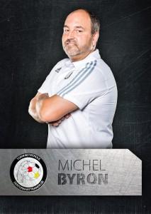 michel_byron