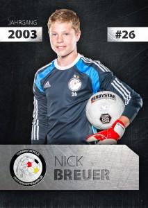 nick_breuer