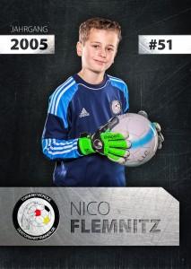 nico_flemnitz_print