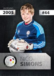 nico_simons