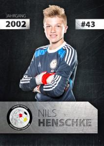 nils_henschke