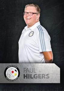 paul_hilgers