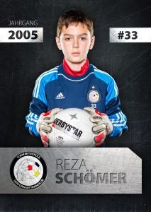 reza_schömer