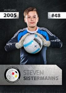 steven_sistermanns_print