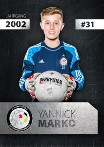yannick_marko