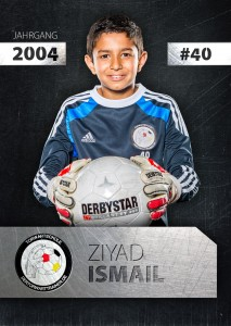 zyad_ismail