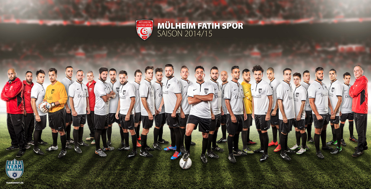 Sonderanfertigung_fatihspor_teamfoto_2015_1920