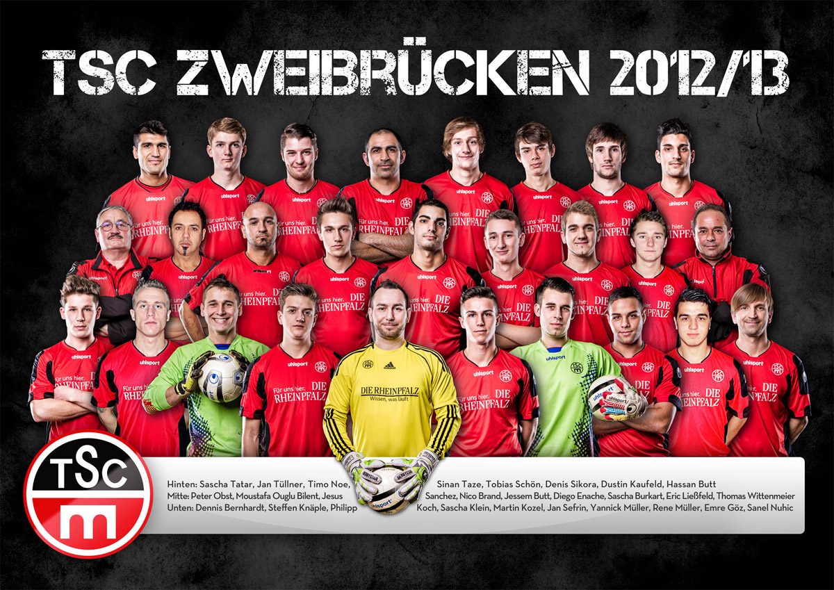 tsd-zweibruecken-teamcollage_web